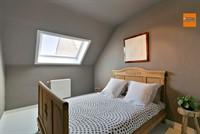 Foto 20 : Duplex/Penthouse in 9308 HOFSTADE (België) - Prijs € 279.000