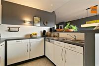 Foto 16 : Duplex/Penthouse in 9308 HOFSTADE (België) - Prijs € 279.000