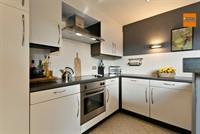 Foto 15 : Duplex/Penthouse in 9308 HOFSTADE (België) - Prijs € 279.000