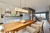 Foto 13 : Duplex/Penthouse in 9308 HOFSTADE (België) - Prijs € 279.000