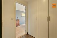 Foto 3 : Duplex/Penthouse in 9308 HOFSTADE (België) - Prijs € 279.000