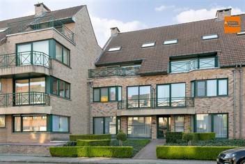 Duplex/Penthouse in 9308 HOFSTADE (België) - Prijs € 279.000