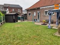 Image 29 : House IN 3300 BOST (Belgium) - Price 335.000 €
