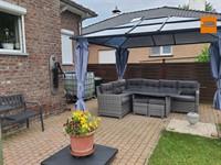 Image 27 : House IN 3300 BOST (Belgium) - Price 335.000 €