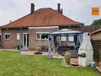 Image 24 : House IN 3300 BOST (Belgium) - Price 335.000 €