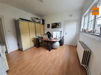 Image 18 : House IN 3300 BOST (Belgium) - Price 335.000 €