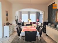 Image 6 : House IN 3300 BOST (Belgium) - Price 335.000 €