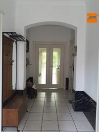 Image 5 : House IN 3300 BOST (Belgium) - Price 335.000 €
