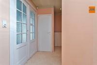 Image 10 : House IN 1932 SINT-STEVENS-WOLUWE (Belgium) - Price 400.000 €