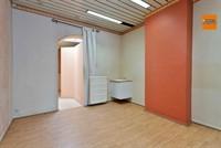 Image 8 : House IN 1932 SINT-STEVENS-WOLUWE (Belgium) - Price 400.000 €