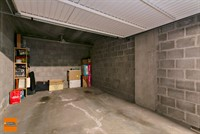 Foto 29 : Duplex/Penthouse in 9308 HOFSTADE (België) - Prijs € 279.000