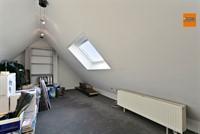 Foto 27 : Duplex/Penthouse in 9308 HOFSTADE (België) - Prijs € 279.000