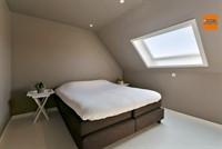 Foto 22 : Duplex/Penthouse in 9308 HOFSTADE (België) - Prijs € 279.000