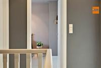 Foto 19 : Duplex/Penthouse in 9308 HOFSTADE (België) - Prijs € 279.000