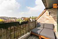 Foto 17 : Duplex/Penthouse in 9308 HOFSTADE (België) - Prijs € 279.000