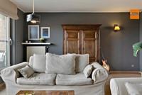 Foto 10 : Duplex/Penthouse in 9308 HOFSTADE (België) - Prijs € 279.000