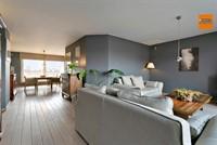 Foto 6 : Duplex/Penthouse in 9308 HOFSTADE (België) - Prijs € 279.000