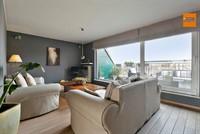 Foto 7 : Duplex/Penthouse in 9308 HOFSTADE (België) - Prijs € 279.000