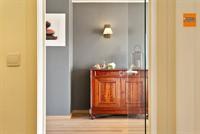 Foto 5 : Duplex/Penthouse in 9308 HOFSTADE (België) - Prijs € 279.000