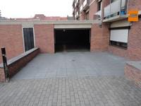 Foto 3 : Parking - gesloten garagebox in 3000 Leuven (België) - Prijs € 67