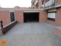 Image 3 : Parking - gesloten garagebox à 3000 Leuven (Belgique) - Prix 67 €