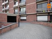 Foto 1 : Parking - gesloten garagebox in 3000 Leuven (België) - Prijs € 67