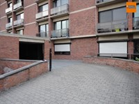 Image 1 : Parking - gesloten garagebox à 3000 Leuven (Belgique) - Prix 67 €