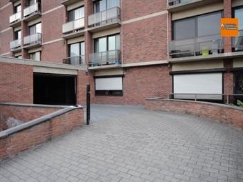 Parking - gesloten garagebox IN 3000 Leuven (Belgium) - Price 67 €