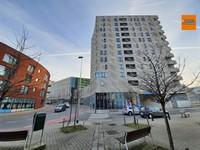 Image 31 : Apartment IN 3000 LEUVEN (Belgium) - Price 380.000 €