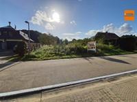Image 1 : Building land IN 3130 BEGIJNENDIJK (Belgium) - Price 215.000 €