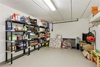 Image 33 : Maison à 3078 EVERBERG (Belgique) - Prix 495.000 €