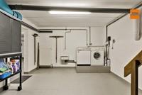 Image 31 : Maison à 3078 EVERBERG (Belgique) - Prix 495.000 €