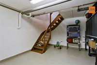 Image 30 : Maison à 3078 EVERBERG (Belgique) - Prix 495.000 €