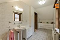 Image 28 : Maison à 3078 EVERBERG (Belgique) - Prix 495.000 €