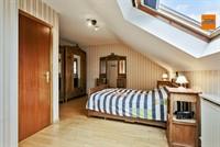 Image 25 : Maison à 3078 EVERBERG (Belgique) - Prix 495.000 €