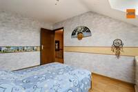 Image 23 : Maison à 3078 EVERBERG (Belgique) - Prix 495.000 €