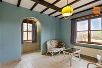 Image 19 : Maison à 3078 EVERBERG (Belgique) - Prix 495.000 €