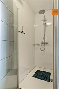 Image 20 : Maison à 3078 EVERBERG (Belgique) - Prix 495.000 €
