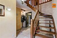 Image 11 : Maison à 3078 EVERBERG (Belgique) - Prix 495.000 €