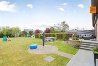 Image 5 : Maison à 3078 EVERBERG (Belgique) - Prix 495.000 €
