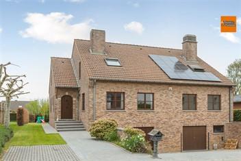 Huis in 3078 EVERBERG (België) - Prijs € 495.000