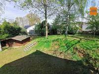 Image 3 : House IN 3078 EVERBERG (Belgium) - Price 575.000 €