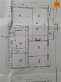 Image 42 : House IN 3078 EVERBERG (Belgium) - Price 575.000 €