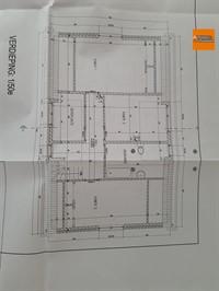 Image 44 : House IN 3078 EVERBERG (Belgium) - Price 575.000 €