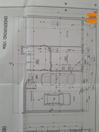 Image 41 : House IN 3078 EVERBERG (Belgium) - Price 575.000 €