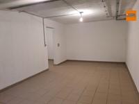Image 38 : House IN 3078 EVERBERG (Belgium) - Price 575.000 €