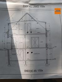 Image 39 : House IN 3078 EVERBERG (Belgium) - Price 575.000 €