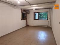 Image 37 : House IN 3078 EVERBERG (Belgium) - Price 575.000 €