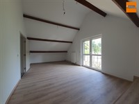 Image 26 : House IN 3078 EVERBERG (Belgium) - Price 575.000 €