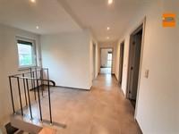 Image 21 : House IN 3078 EVERBERG (Belgium) - Price 575.000 €